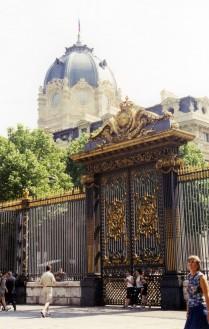 J-Paris Streets 17