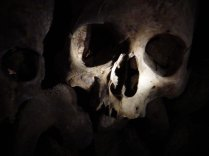 The Catacombes