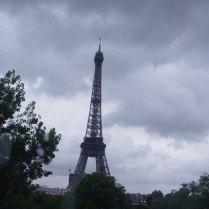 M-Eiffel Tower01
